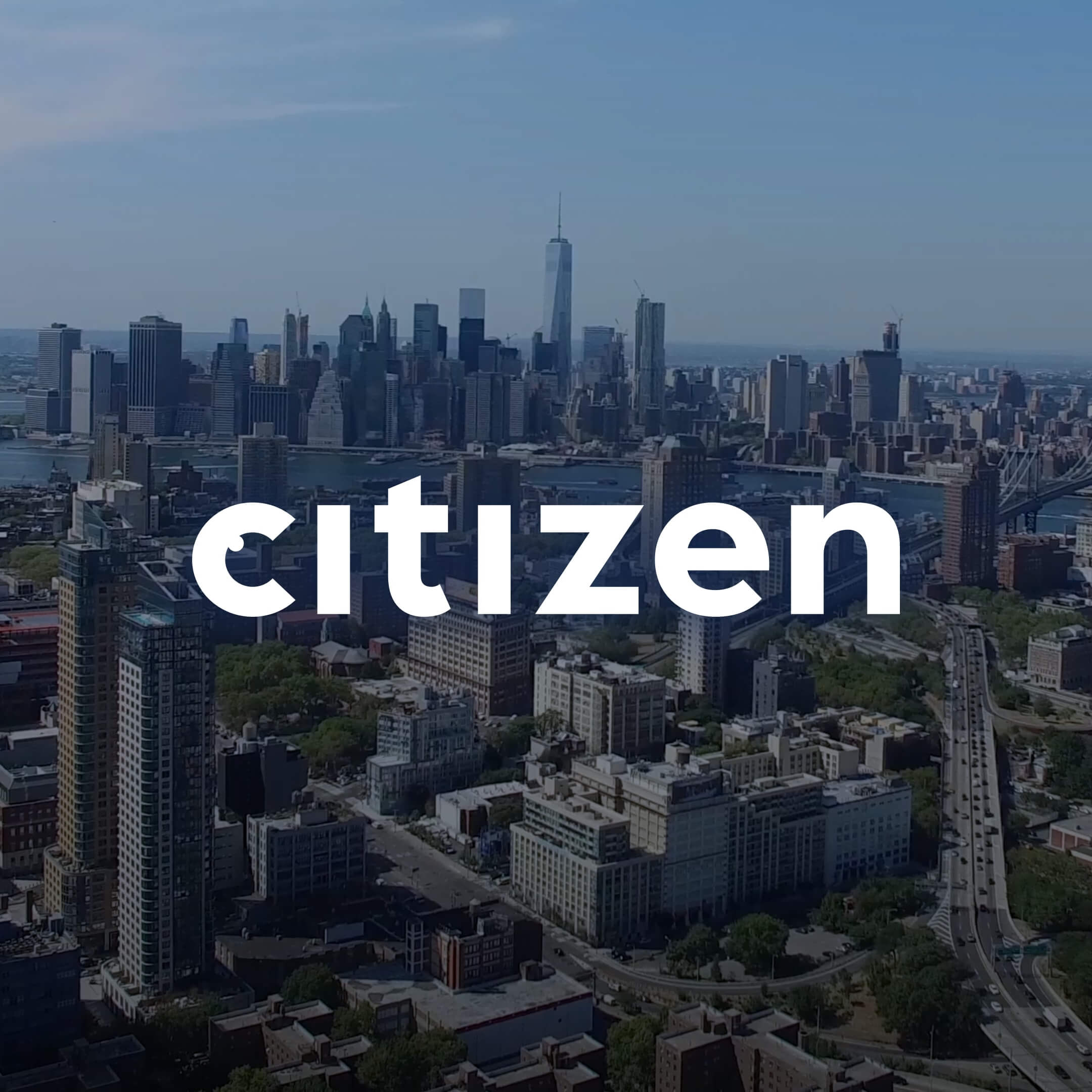 Citizen | Citizen App - Instant 911 Crime and Safety Alerts